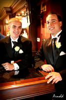 Sutter | Wedding